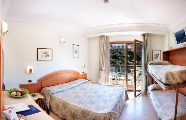 фото Comfort Hotel Gardenia изображение №26