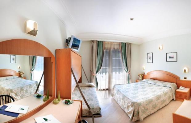 фотографии отеля Comfort Hotel Gardenia изображение №23