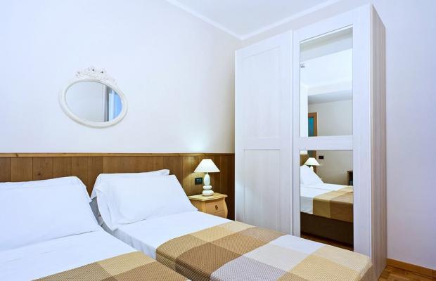 фотографии отеля Ambassador изображение №11