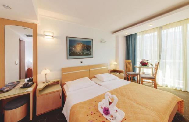 фотографии отеля Montenegro Beach Resort изображение №7