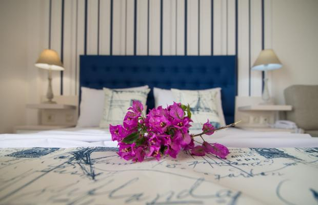 фото отеля Sonia Resort изображение №21