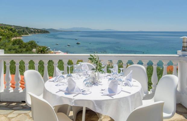 фотографии отеля Sonia Resort изображение №3