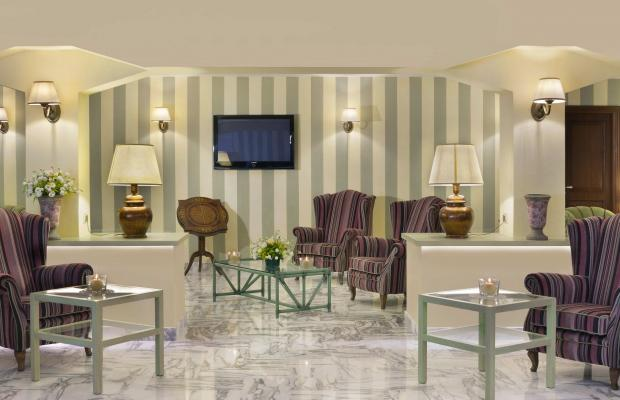 фото отеля Girasole изображение №53