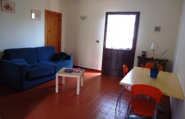 фото отеля Costa Alta изображение №53