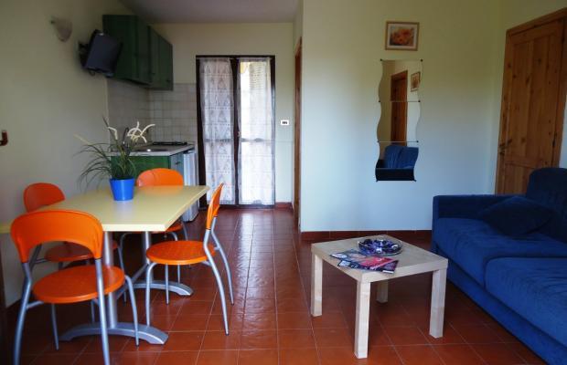 фото отеля Costa Alta изображение №37