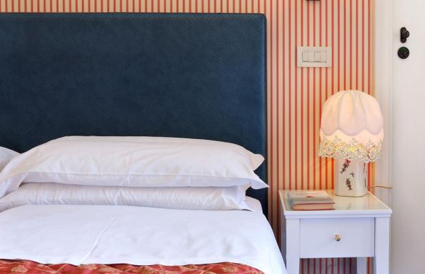 фотографии отеля Girasole изображение №3
