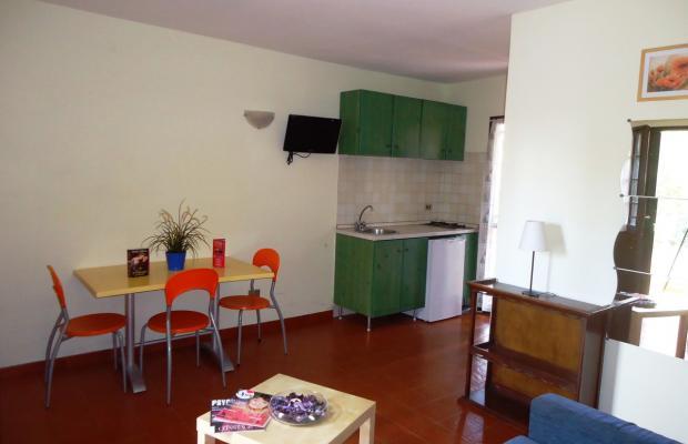 фотографии Costa Alta изображение №24