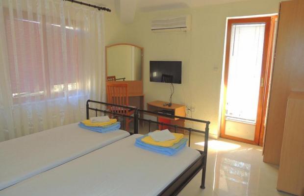фото отеля Villa Dessa изображение №29