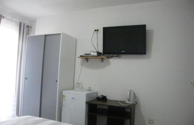 фото отеля Villa Ivanovic изображение №33