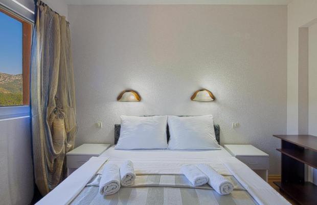 фото отеля Villa Ivanovic изображение №29
