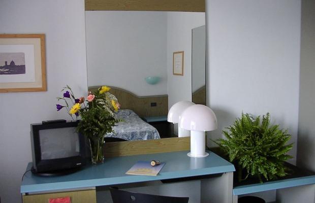фотографии отеля Hotel I Larici изображение №15