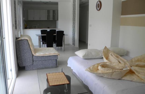фото отеля Villa Sekulic изображение №37