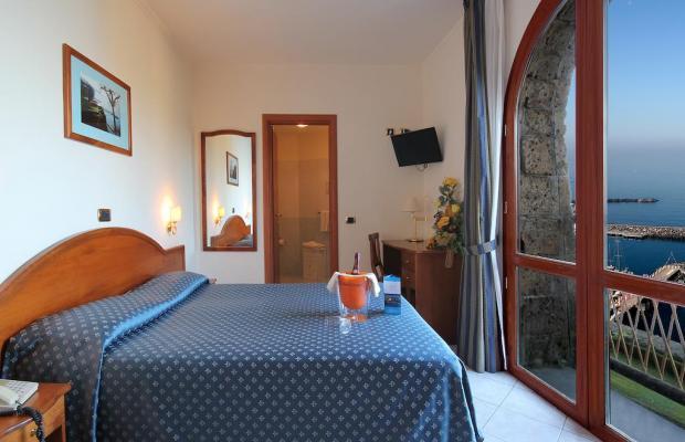 фотографии отеля La Ripetta & Spa изображение №27
