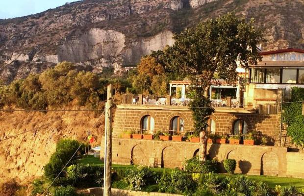 фото отеля La Ripetta & Spa изображение №1