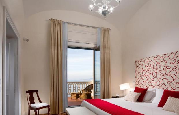 фото отеля Grand Hotel Excelsior Vittoria изображение №21