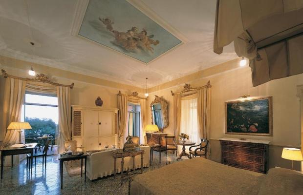 фото Grand Hotel Excelsior Vittoria изображение №18