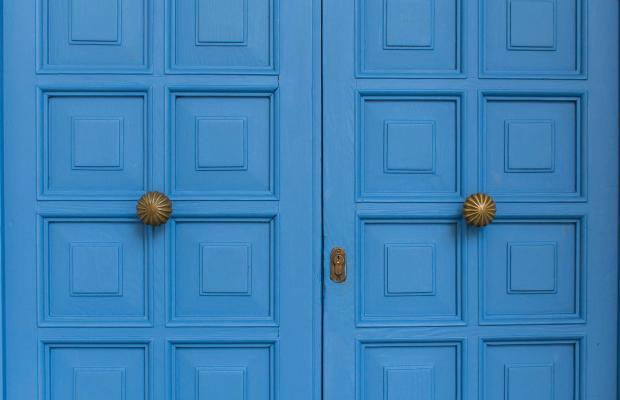 фотографии отеля Mignon изображение №3