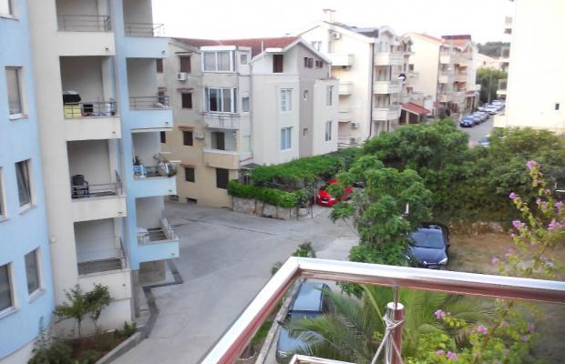 фотографии отеля Villa MS изображение №3