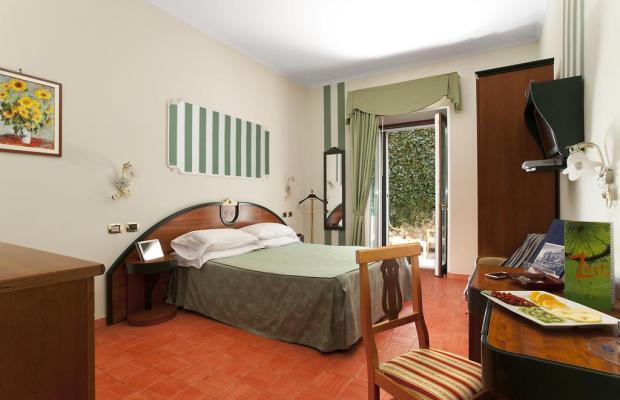 фотографии отеля Prestige изображение №39