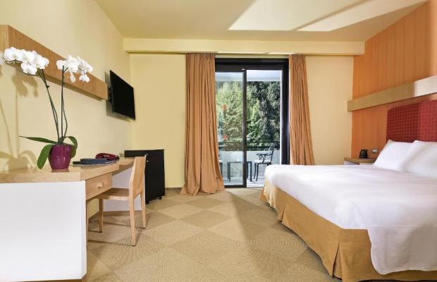 фотографии Hilton Sorrento Palace изображение №28