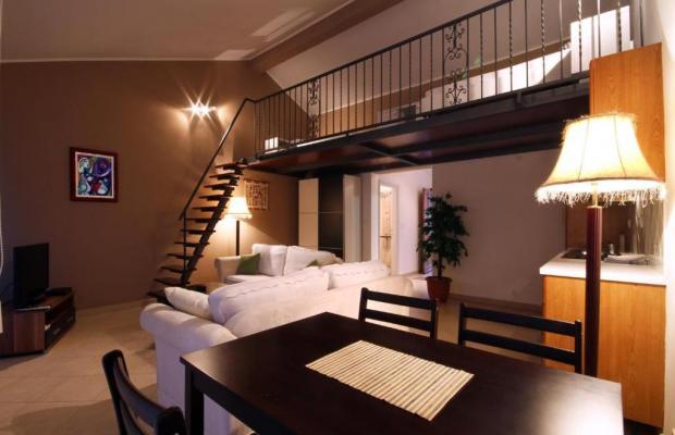 фотографии отеля Spa Resort Becici изображение №35