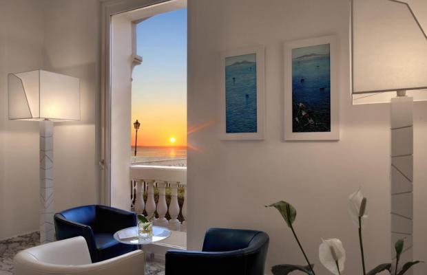 фото Mediterraneo изображение №22