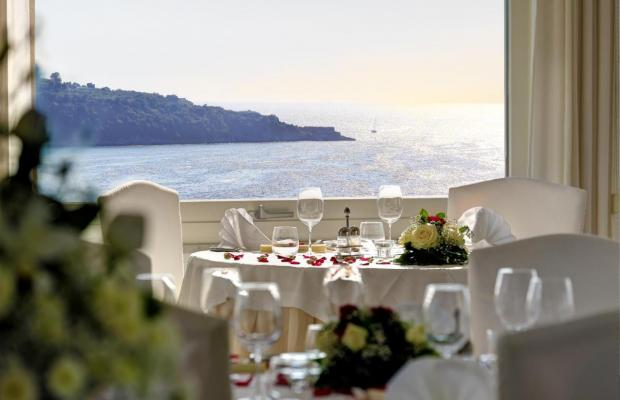 фото отеля Mediterraneo изображение №21