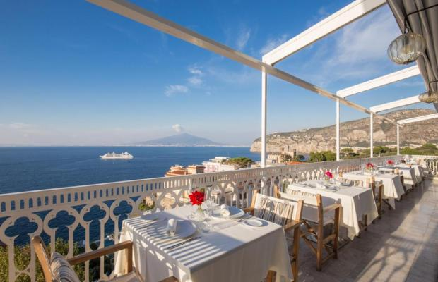 фотографии Mediterraneo изображение №4