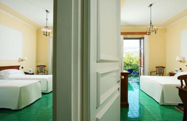 фотографии отеля Majestic Palace изображение №27