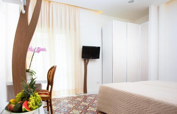 фотографии отеля Le Axidie изображение №35