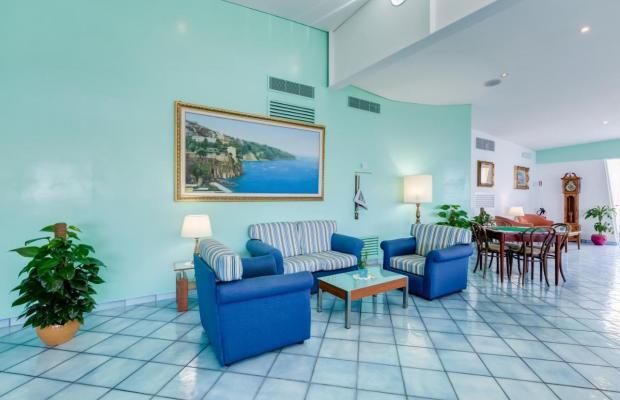 фото отеля Best Western Hotel La Solara изображение №5