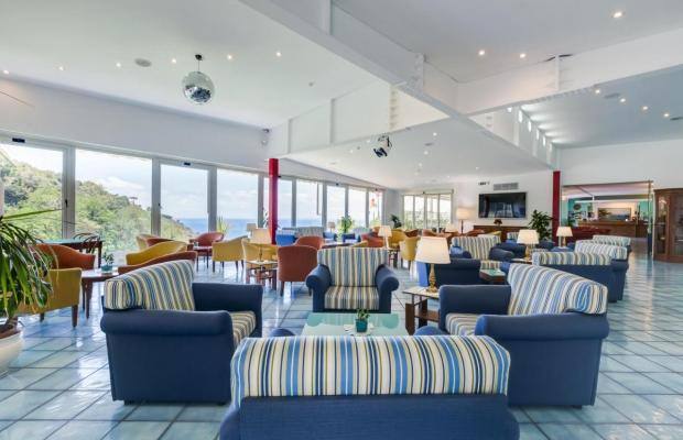 фотографии отеля Best Western Hotel La Solara изображение №3
