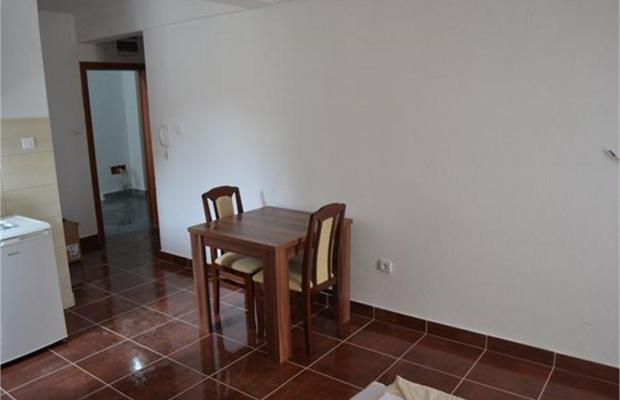 фотографии отеля Europa 2 Apartments изображение №7