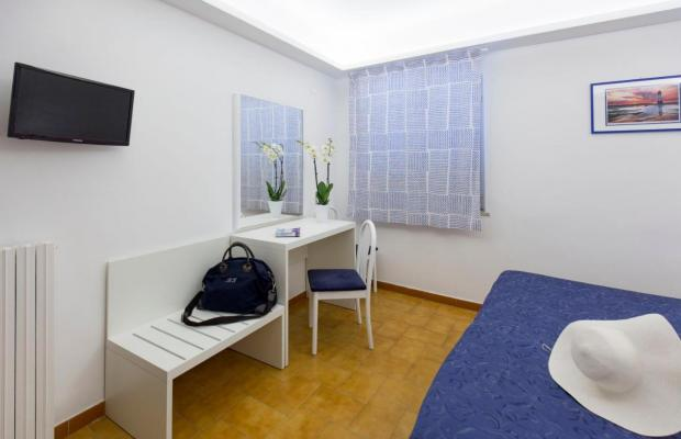 фото отеля Il Faro изображение №17