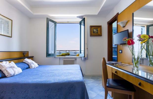 фотографии отеля Il Faro изображение №7