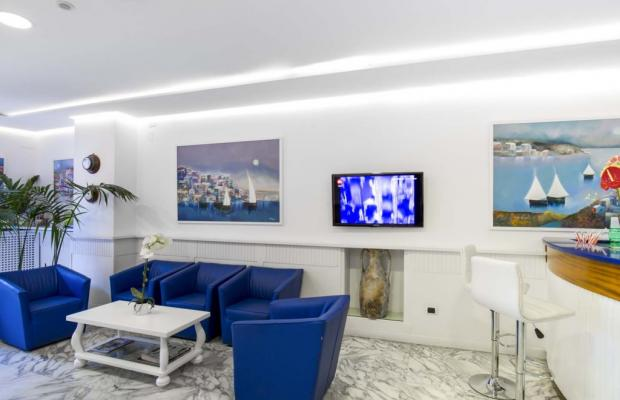 фото отеля Il Faro изображение №5