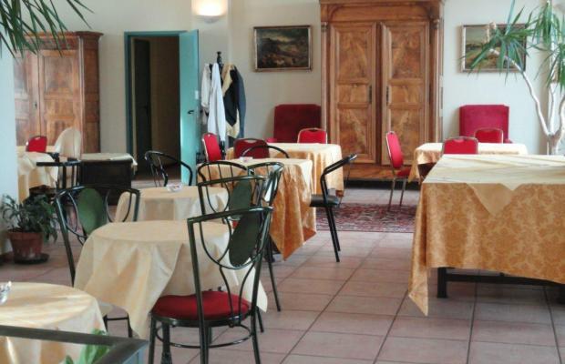 фото отеля Tortorina изображение №13