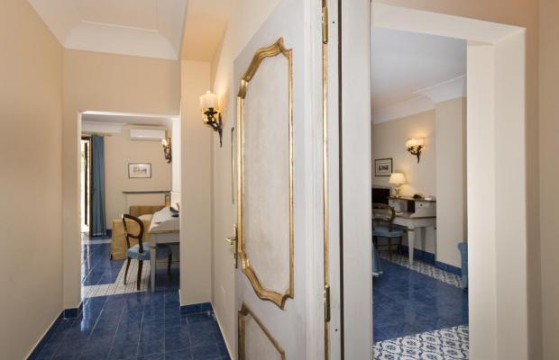 фото Casa Albertina изображение №10