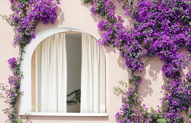 фото отеля Conca d'Oro изображение №53