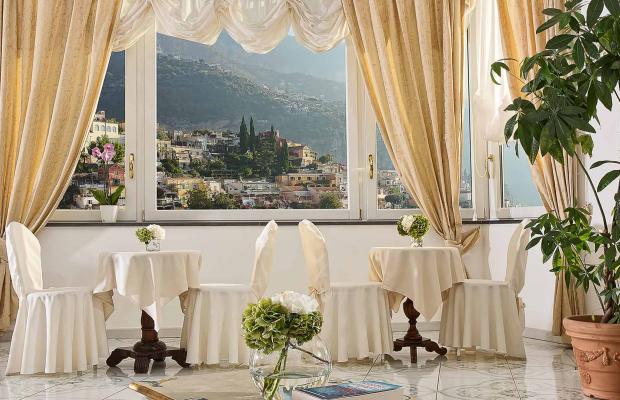 фото отеля Conca d'Oro изображение №29