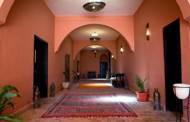фотографии отеля Palais Masandoia изображение №19