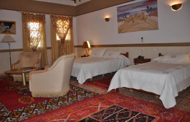 фотографии отеля Ksar Assalassil изображение №11