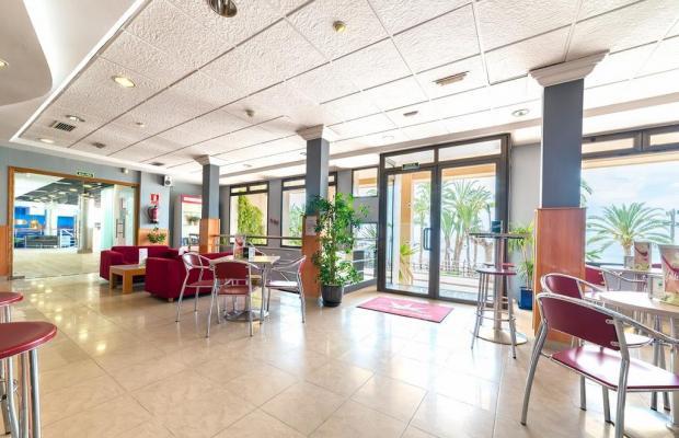 фото отеля Montemar изображение №9