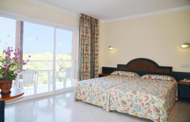 фото AzuLine Hotel Coral Beach изображение №26
