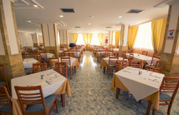 фото отеля AzuLine Hotel Coral Beach изображение №13