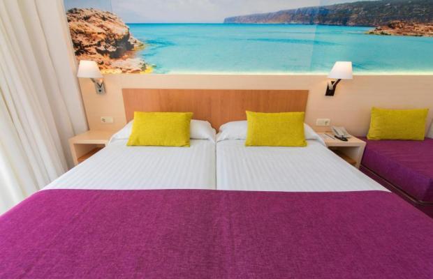 фотографии отеля AzuLine Hotel Coral Beach изображение №7