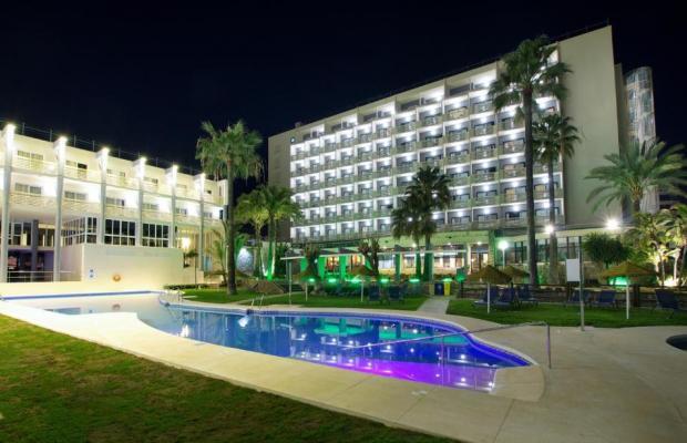фото отеля Medplaya Pez Espada изображение №37