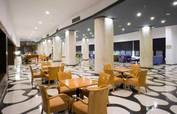 фото отеля Medplaya Pez Espada изображение №33
