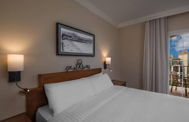 фото Marriott's Playa Andaluza изображение №34