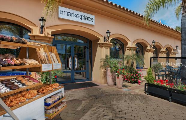 фотографии Marriott's Playa Andaluza изображение №16